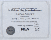 certification-auto-glass-sm