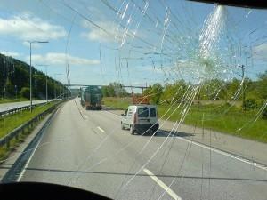 windshield.6-300x225